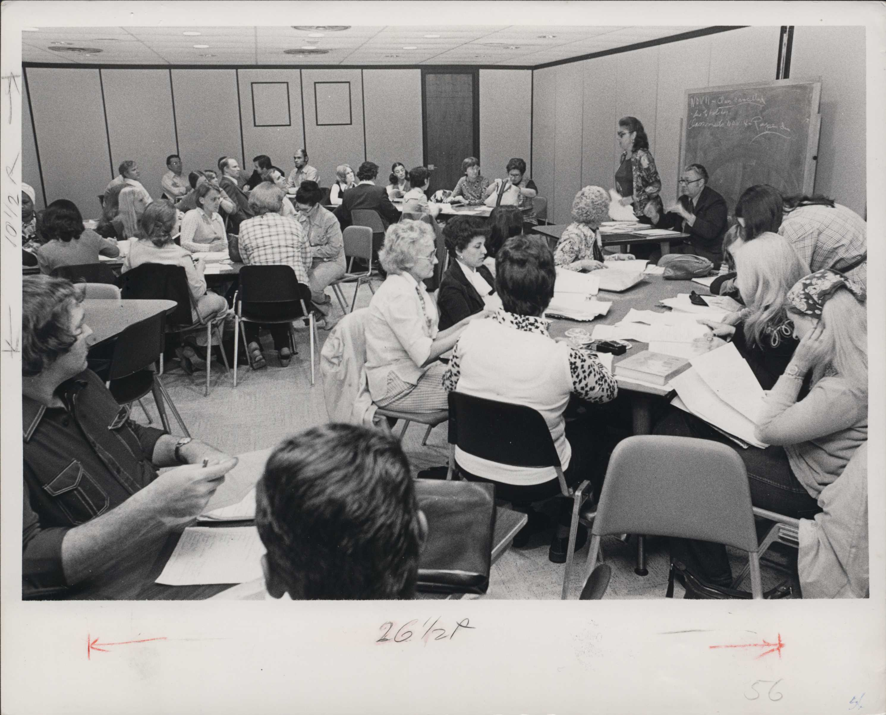 Meeting Room 10-1975.jpg